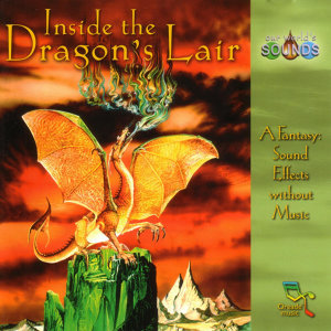 Inside the Dragon's Lair
