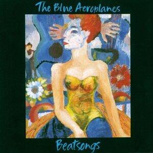 Beat Songs - Deluxe Version