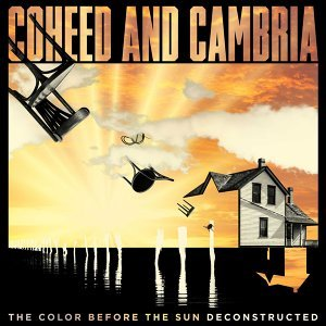 The Color Before The Sun - Deconstructed Deluxe