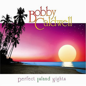 Perfect Island Nights