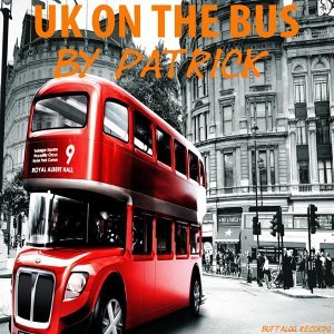UK on the Bus