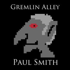 Gremlin Alley
