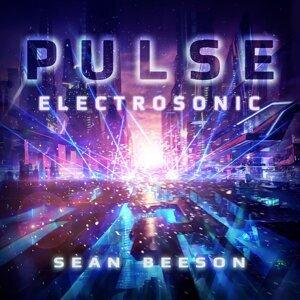 Pulse: Electrosonic
