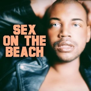 Sex on the Beach (feat. Breeze)