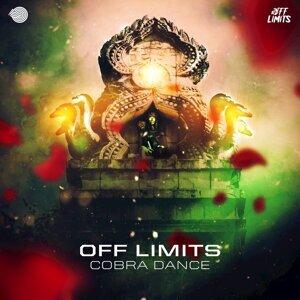 Cobra Dance