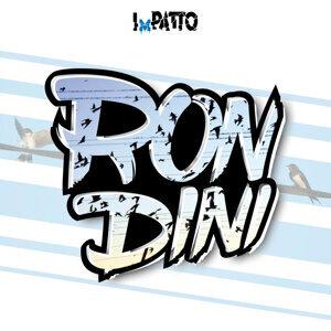 Rondini - Single