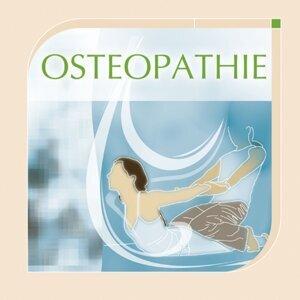 Musiques de soins: ostéopathie