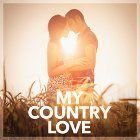 My Country Love