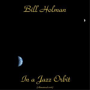 In a Jazz Orbit - Remastered 2016