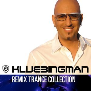 Remix Trance Collection