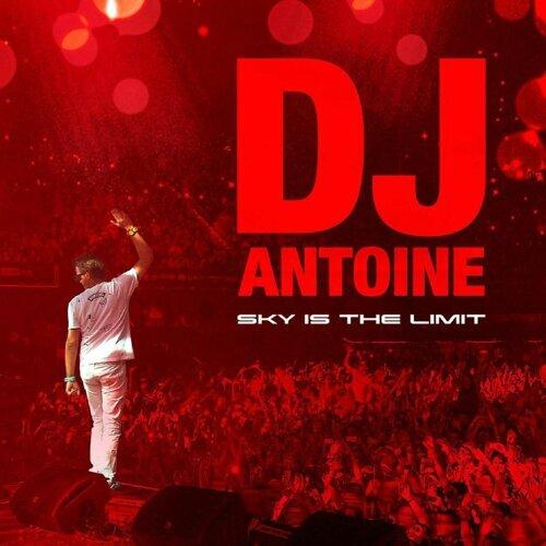 Dj Antoine の人気曲 Kkbox