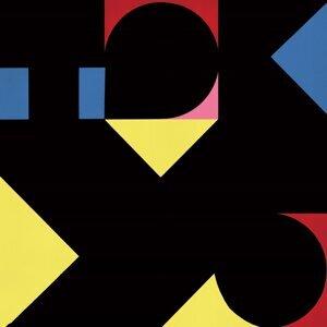 Tokyo - Live at Koko