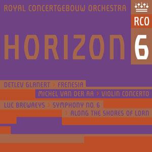 Horizon 6 (Live)