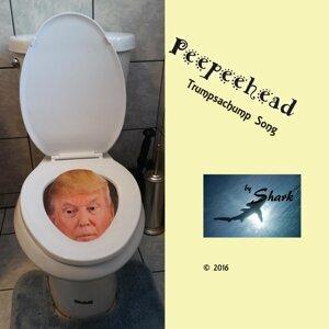 Peepeehead (Trumpsachump)