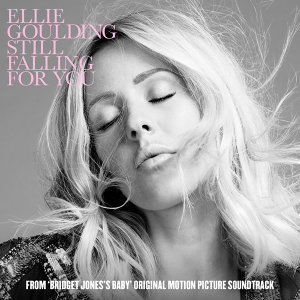 "Still Falling For You - From ""Bridget Jones's Baby"" Original Motion Picture Soundtrack"
