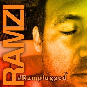 #Ramplugged