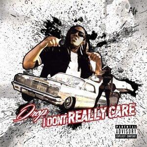 I Don't Really Care