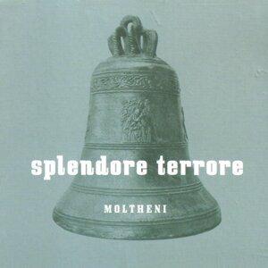 Splendore terrore