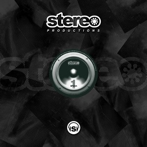 In Stereo - Part 1