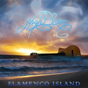 Flamenco Island