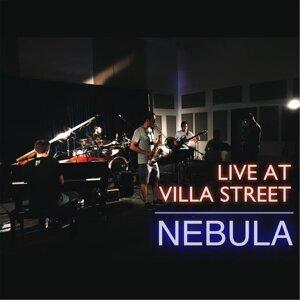 Live at Villa Street