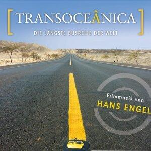 Transoceânica (Original Motion Picture Soundtrack)