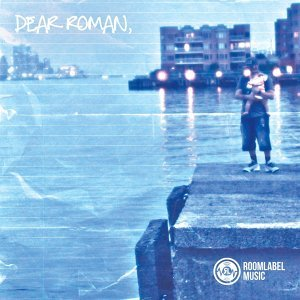 Dear Roman