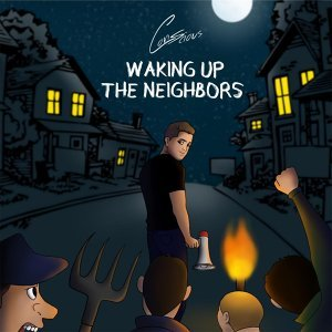 Waking up the Neighbors