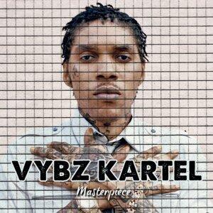 Vybz Kartel Masterpiece (Deluxe Version)
