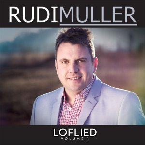 Loflied, Vol. 1