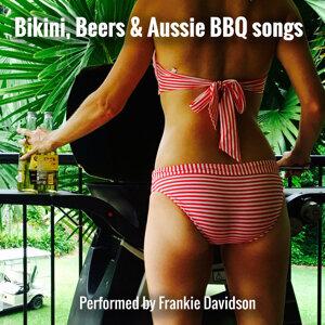Bikini Beers & Aussie Bbq Songs