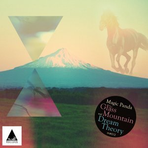 The Glass Mountain and Dream Theory
