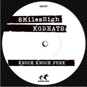Knock Knock Funk