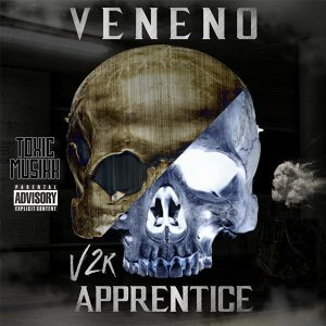 V2K Apprentice