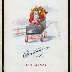 Christmas For All