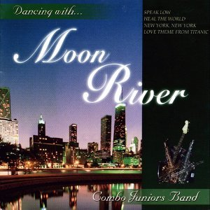 Dancing With... Moon River