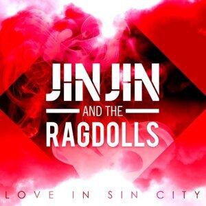 Love in Sin City