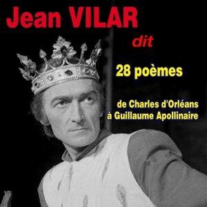 28 poèmes - De Charles d'Orléans à Guillaume Apollinaire