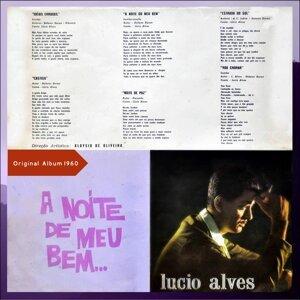 A Noite do Meu Bem... - Original Album 1960