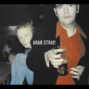 Arab Strap