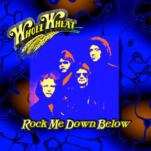 Rock Me Down Below
