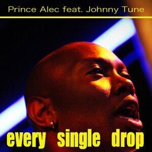 Every Single Drop - Beach Club Mix