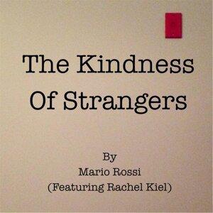 The Kindness of Strangers (feat. Rachel Kiel)