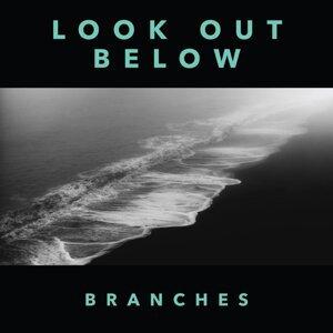 Look Out Below