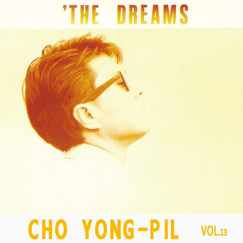 'The Dreams - Vol.13