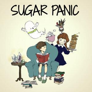 Sugar Panic
