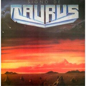 Signo de Taurus
