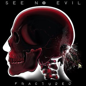Fractured (Deluxe Edition)