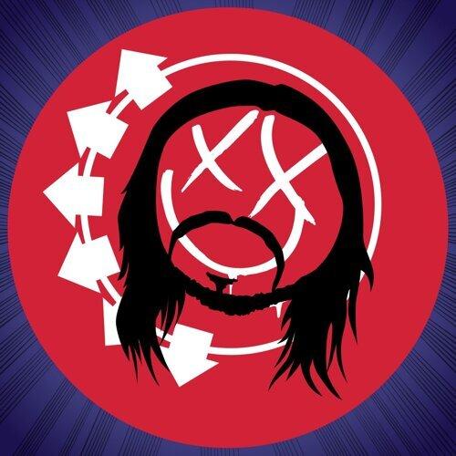 Bored To Death - Steve Aoki Remix