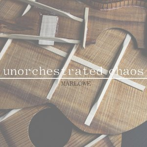 Unorchestrated Chaos